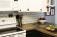 How to Tile Your kitchen Backsplash