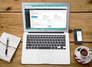 WordPress Training – The Easy Way Learn WordPress For Novices