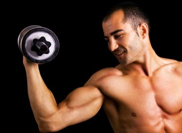 What is so Great about Consuming Dianabol? – Is it Worth a Try?
