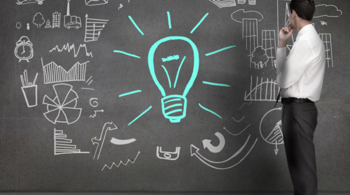 Why Every Inventor Should Consider Getting a Patent