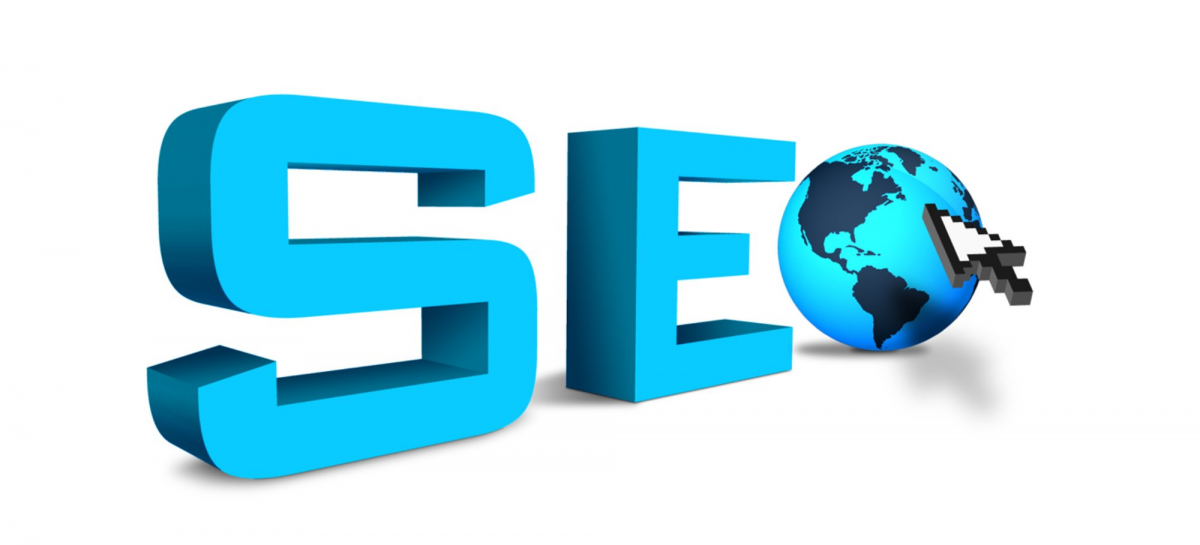 How SEO Companies Make a Difference in your Business?