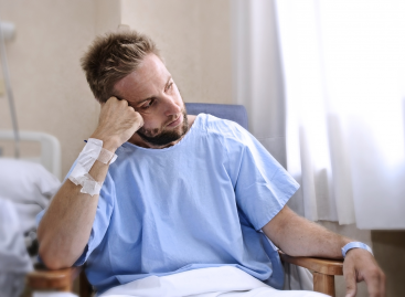 An Overview of Personal Injury Law and How It Affects You
