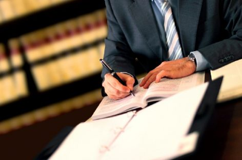 Protecting Your Vital Legal Rights After a Mesothelioma Diagnosis