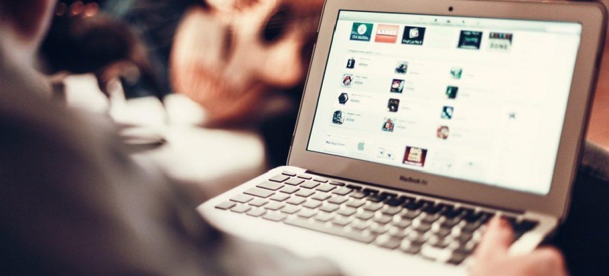 Simplifying Online Dating Merchant Accounts