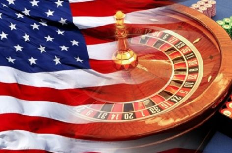 Why Before Signing Up on an Online Casino, You Need to Read Online Casino Reviews