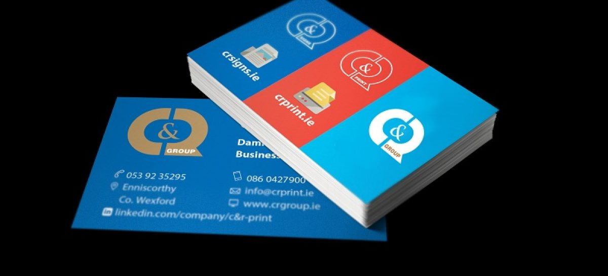 Impact of Online Printing on Business