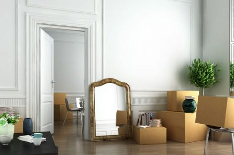 4 Common Misconceptions about Moving Companies Debunked