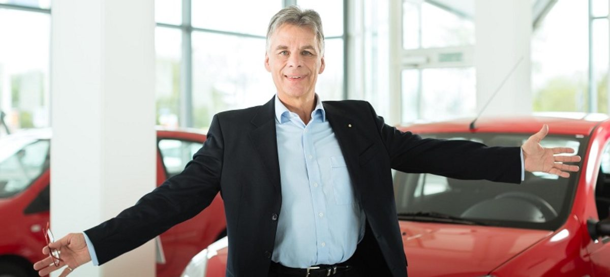 How to Find Your Next Car Dealer (and One Mistake to Avoid)