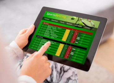 Do You Know How A Sports Betting Bookmaker Works?