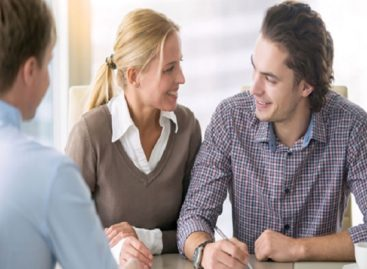 How To Get Personal Loan Without Credit Card Reasonably?