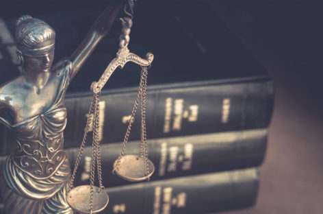 Get a legal help for your patented innovation rights
