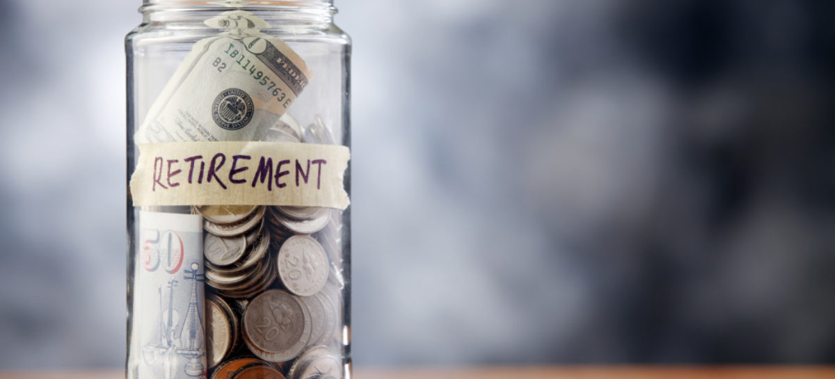 Will your retirement plans be fulfilled?