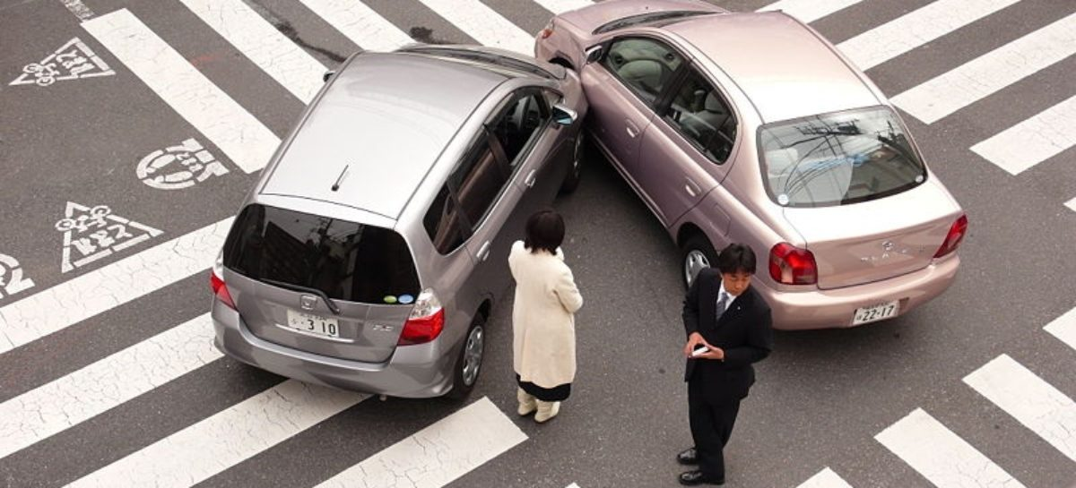 Negligent Collisions and Car Insurance: What You Need To Know