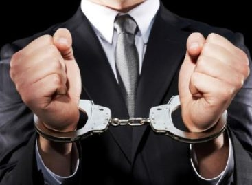 Arrest Records Are Deal Breakers for Customers