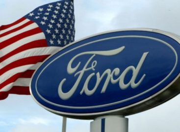 Strong Ethics and Corporate Citizenship–the Foundation of Ford's Business Philosophy