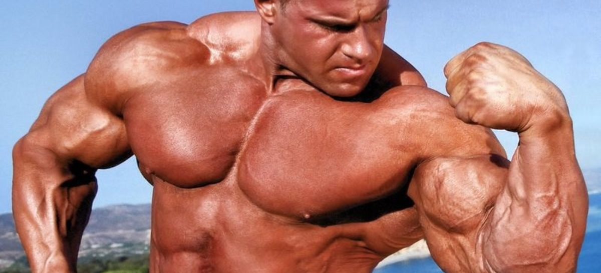 Role Of Testosterone In Your Body – How Can Testosterone Boosters Benefit Your Body?
