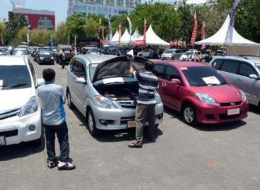 Is Buying Used Cars Online Hassle Free?