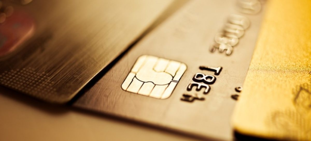 Benefits of balance transfer to 0% apr credit cards