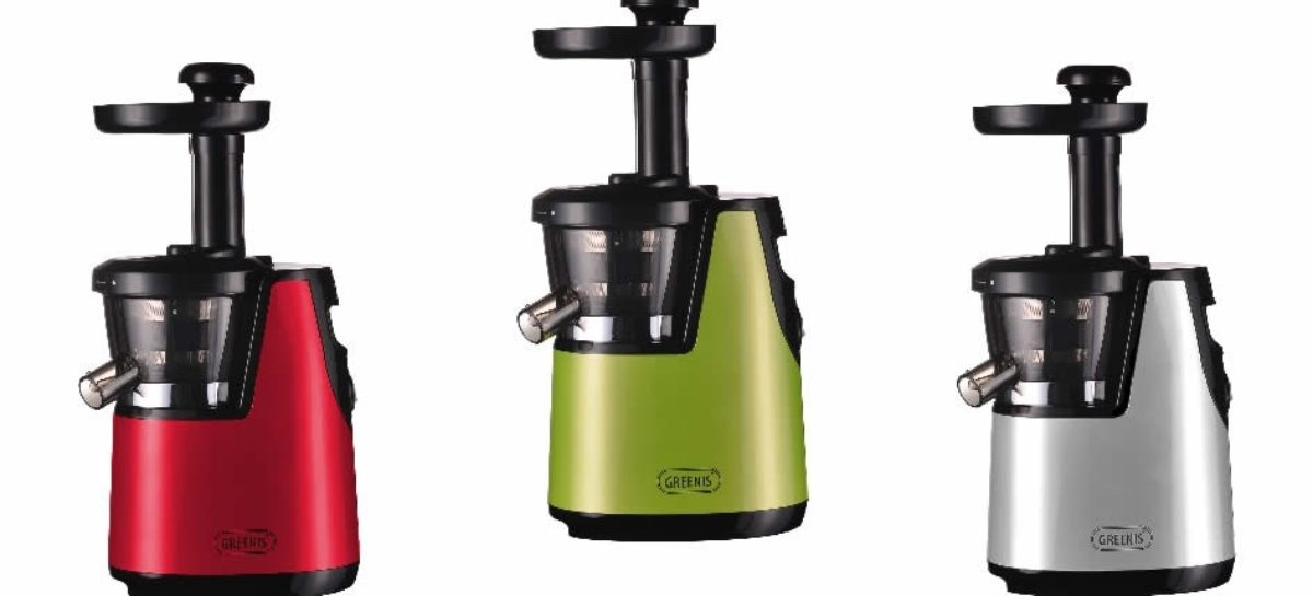 Buy the best blender according to your budget