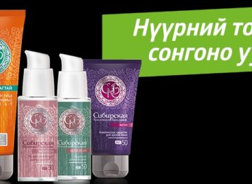 Combat Skin and Hair Problems with the Best Skin and Hair Care Products