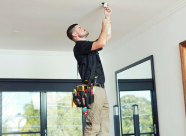 Getting The Most Value For Money From Your Electrician