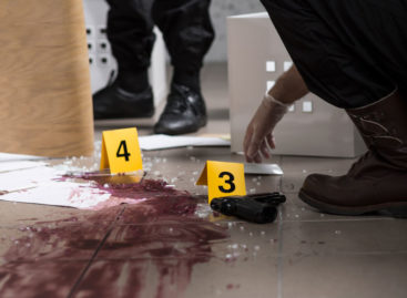 What You Need to Know About Bio-One Crime Scene Cleanup